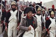 Napoleon-mega 163541