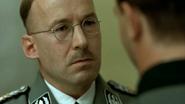 HimmlerHD