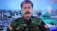 Kurdish stalin