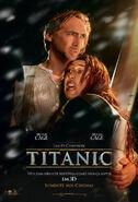 Because-why-not-nicolas-cage-titanic
