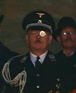 Ronald Lacey Himmler