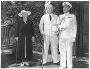 Roosevelt-queen-of-netherlands-aug-1942