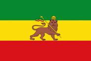 330px-Ethiopia