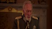 Kaiser Wilhelm Plummer