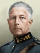 Portrait Kaiserreich Adalbert I