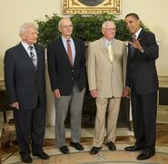 1024px-Barack Obama with Apollo 11 crew in the Oval Office 2009-07-20