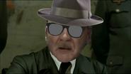 Señor Dolfy