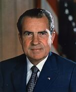 800px-Richard M. Nixon, ca. 1935 - 1982 - NARA - 530679