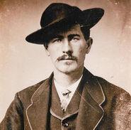 Wyatt-Earp4