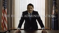 The Hitler Administration