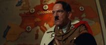 Inglourious Basterds Hitler