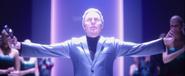 Hitman2015-novikov-announcementtrailer