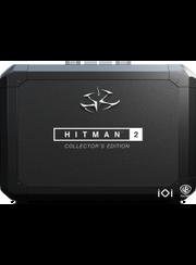HITMAN 2 Collectors Edition.png