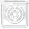 Icon-Mission.png