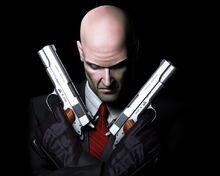 Agente 47-0.jpg