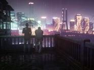 Chongqing SL2