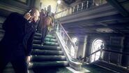 Hitman-absolution-pic-09