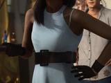 HITMAN™ III Side Characters