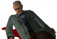 Doctor ort-meyer