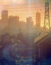 Mumbai-hitman2.jpg