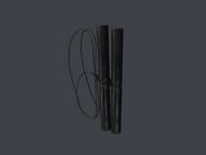 Fiber Wire Classic
