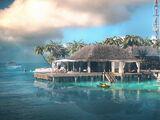 Haven Island