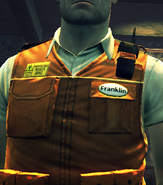 Electrician - Franklin
