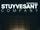 Stuyvesant Company