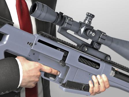Снайперская винтовка.png