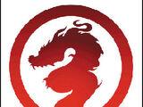 Red Dragon Triad