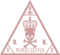 ICA Logo Red Dim.png
