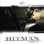 Hitman: Codename 47