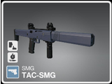 TAC-SMG (upgraded)