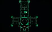 HC47-AsylumMap-1st Floor