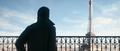 H2016-SClientStalker