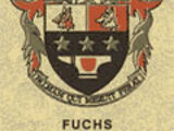 Fuchs Brothers