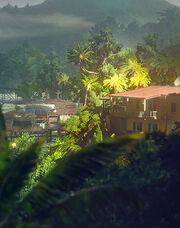Colombia Hitman 2.jpg