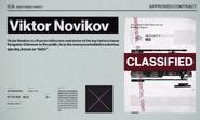 Hitman2015-novikov-casefile-gameplaytrailer