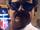 Dawood Rangan