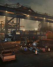 Hantu-port.jpg