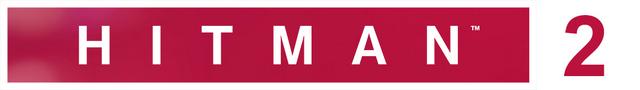 HITMAN 2 (2018) Logo.png