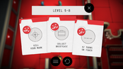 Hitman GO Ch5 Lvl8 Objectives.png