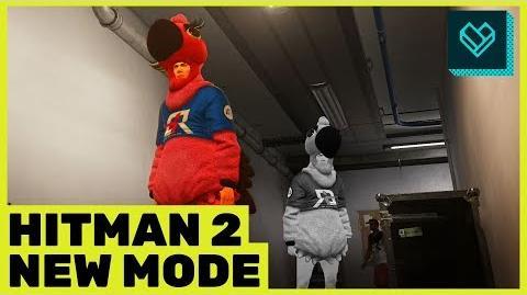 New_Multiplayer_Mode_for_Hitman_2