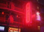 Chongqing SL6