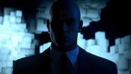 HITMAN III screenshot 4