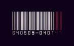 Agente47 barcode
