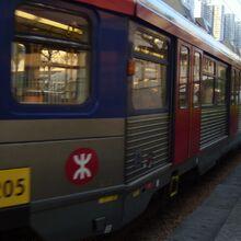 1205.JPG