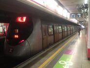 D320 West Rail Line 21-06-2016 2