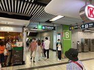 Lok Fu to Exit B 05-06-2020