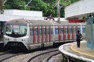 MLR-2433